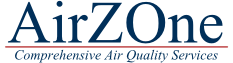 Indoor air quality analysis